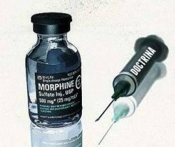 morfina_orig